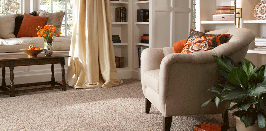 Barrington Carpet Flooring Design Love Your Home Flooring I