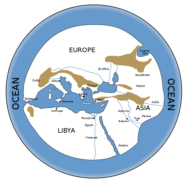 Ficheiro:Hecataeus world map-en.svg