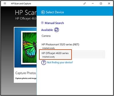 Hp Tietokone Ei Käynnisty Windows 10