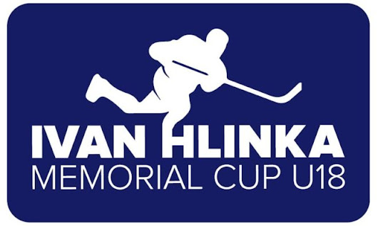 The Draft Analyst |   Recap: U18 Ivan Hlinka (Day 1)
