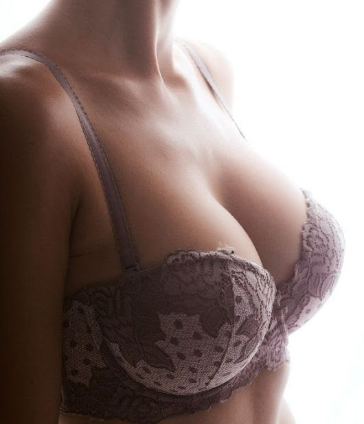 Breast Augmentation Minneapolis, MN | Breast Implants Minneapolis, MN