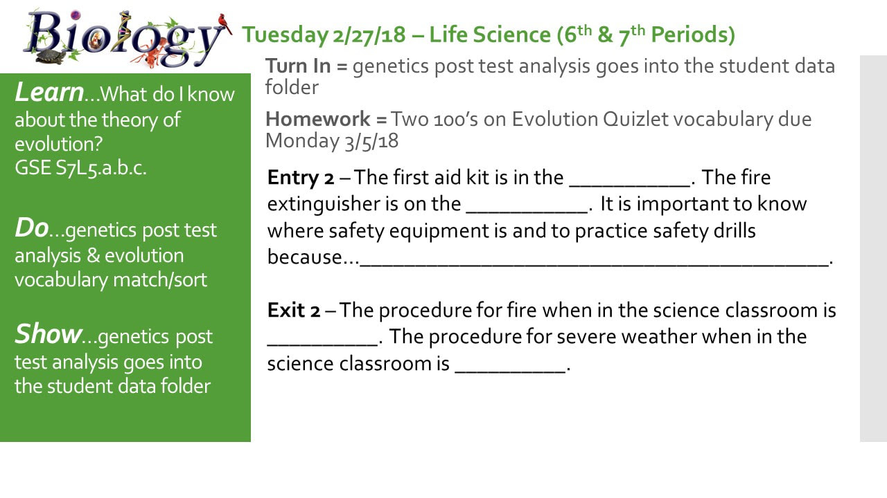 First Aid And Cpr Exam Quizlet The Y Guide