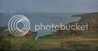 http://i298.photobucket.com/albums/mm253/blogspot_images/Saaya/PDVD_058.jpg