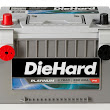 DieHard Platinum Battery : Deals on Quick Ignition Battery at Sears