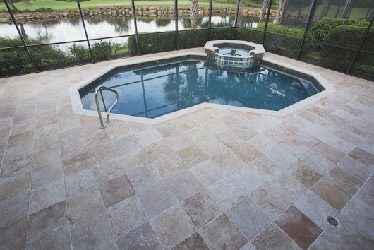 Photo Gallery - West Coast Pavers