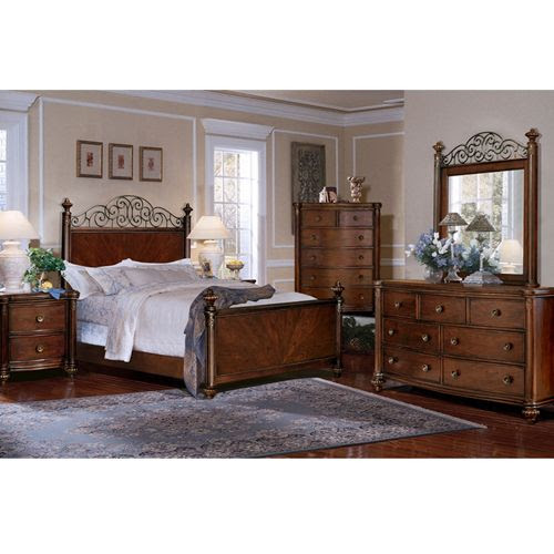 Top Picture Of Rivers Edge Furniture Bedroom Ryan Nicolai