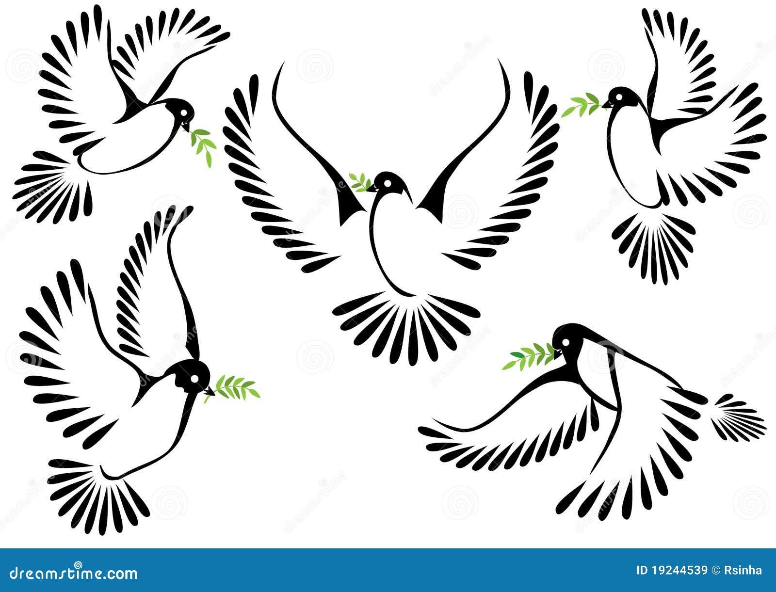 Hakuna Matata Symbol Drawing 20239 Usbdata