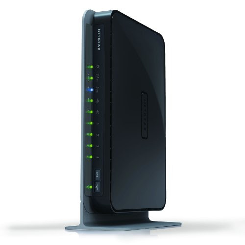 Router bueno y barato, router bueno, router barato