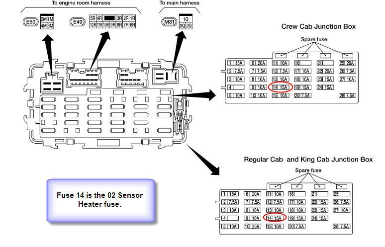 2001 Nissan Pathfinder Radio Wiring Diagram from lh3.googleusercontent.com
