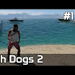 Watch Dogs 2  - YouTube