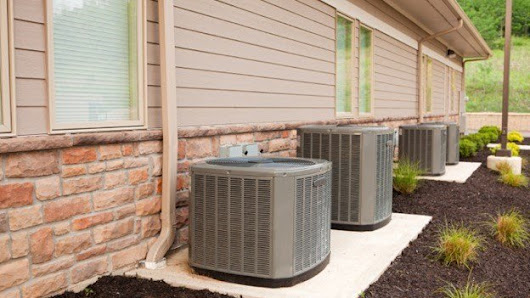 BBB tips on hiring air conditioning contractors