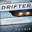The Drifter Audiobook | Nicholas Petrie | Audible.com