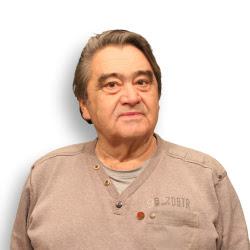 Manuel Botelho Agulhas