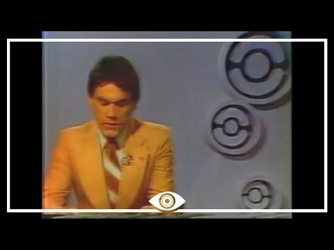 Video: O dia que a TV Tupi Teve seu transmissores lacrados