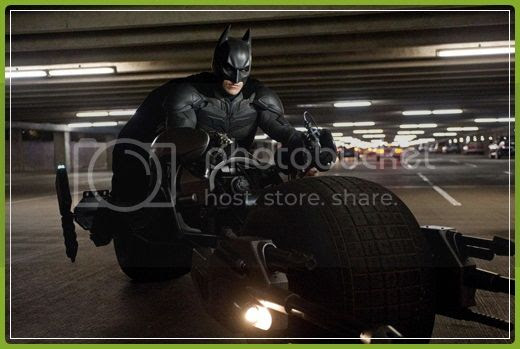 the-dark-knight-rises-movie-review
