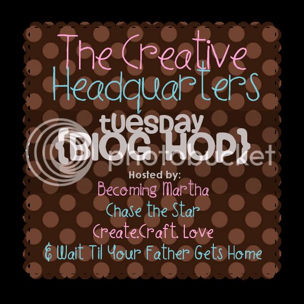 TCHQ Blog Hop