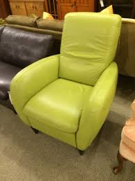 Used Furniture Store Allegheny Furniture Consignment Reviews And