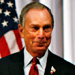 Bloomberg Endorses Obama, Saying Hurricane Sandy Affected Decision