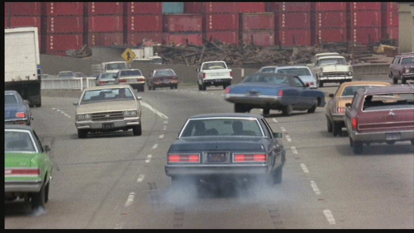 http://filmfanatic.org/reviews/wp-content/uploads/2007/01/Freeway.JPG