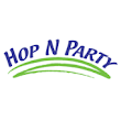 Hop N Party - $5 OFF Your First Rental!