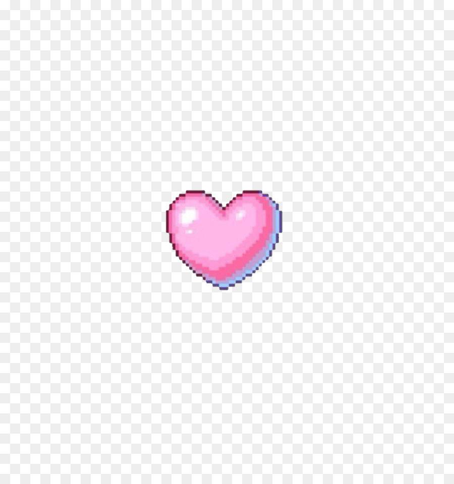 Unduh 8300 Koleksi Wallpaper Tumblr Kiss HD Terbaru