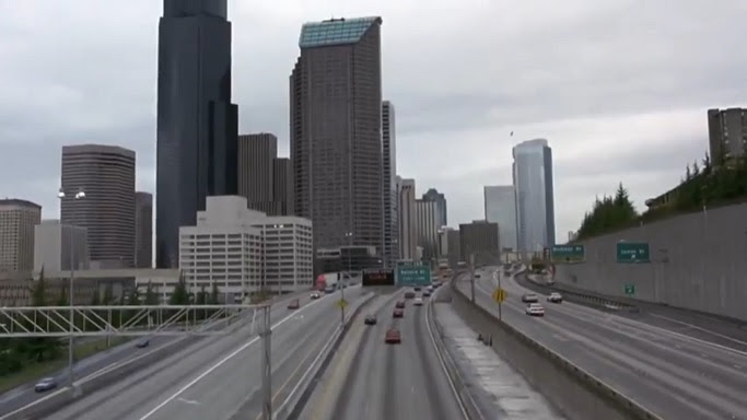 Sleepless in Seattle (1993) Filming Locations - Page 2 of ...