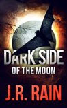 Dark Side of the Moon: A Samantha Moon Story