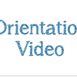 6 Tips for a Catchy Orientation Training Video | Uscreen