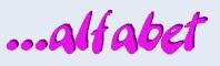 Lata '90 - Alfabet podsumowujący.