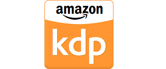 Self-Publishing with Amazon KDP: Orna Ross Interviews KDP Manager Darren Hardy