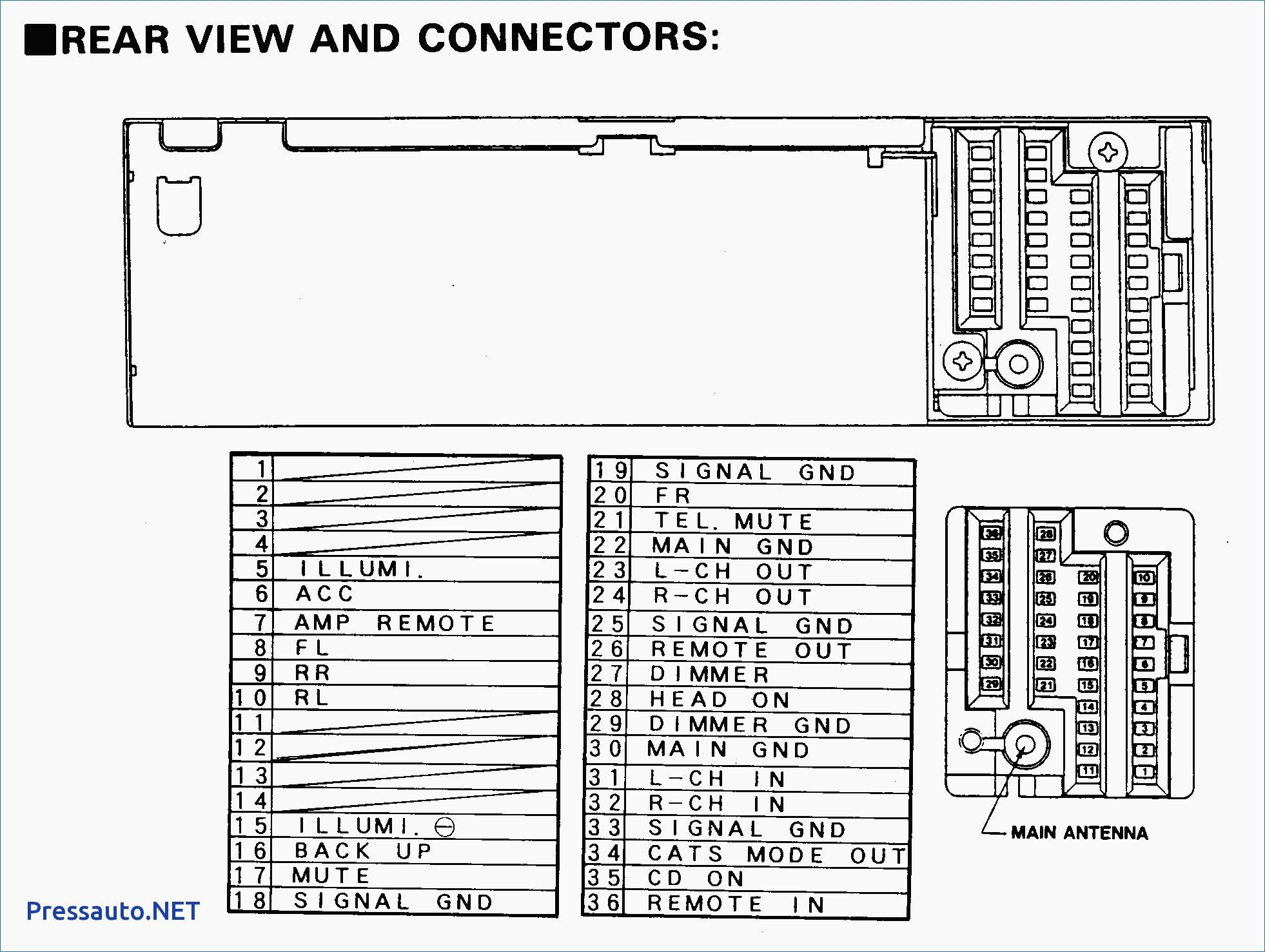 Diagram 2000 International 9900 Ultrashift Wiring Diagram Full Version Hd Quality Wiring Diagram Brentstransmissions Mami Wata Fr