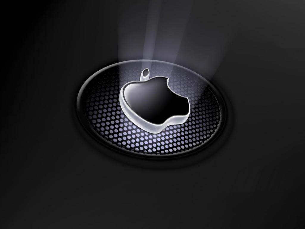 Apple Logo Wallpaper Hd Logo Brands For Free Hd 3d