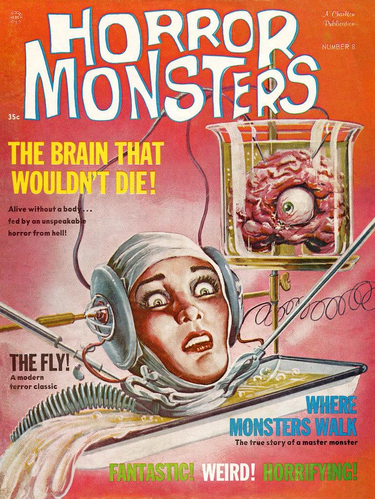 horrormonsters08_-001