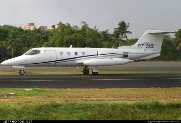 Lear-Jet-600x409