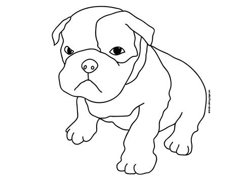 coloring pages  animals bestofcoloringcom