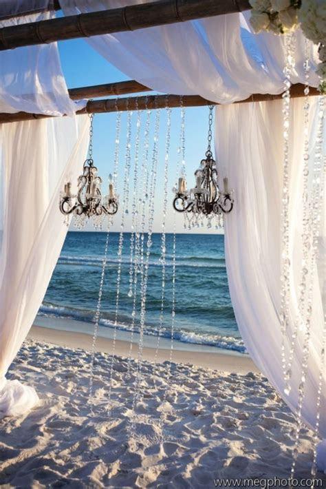 397 best images about beach wedding ideas on Pinterest