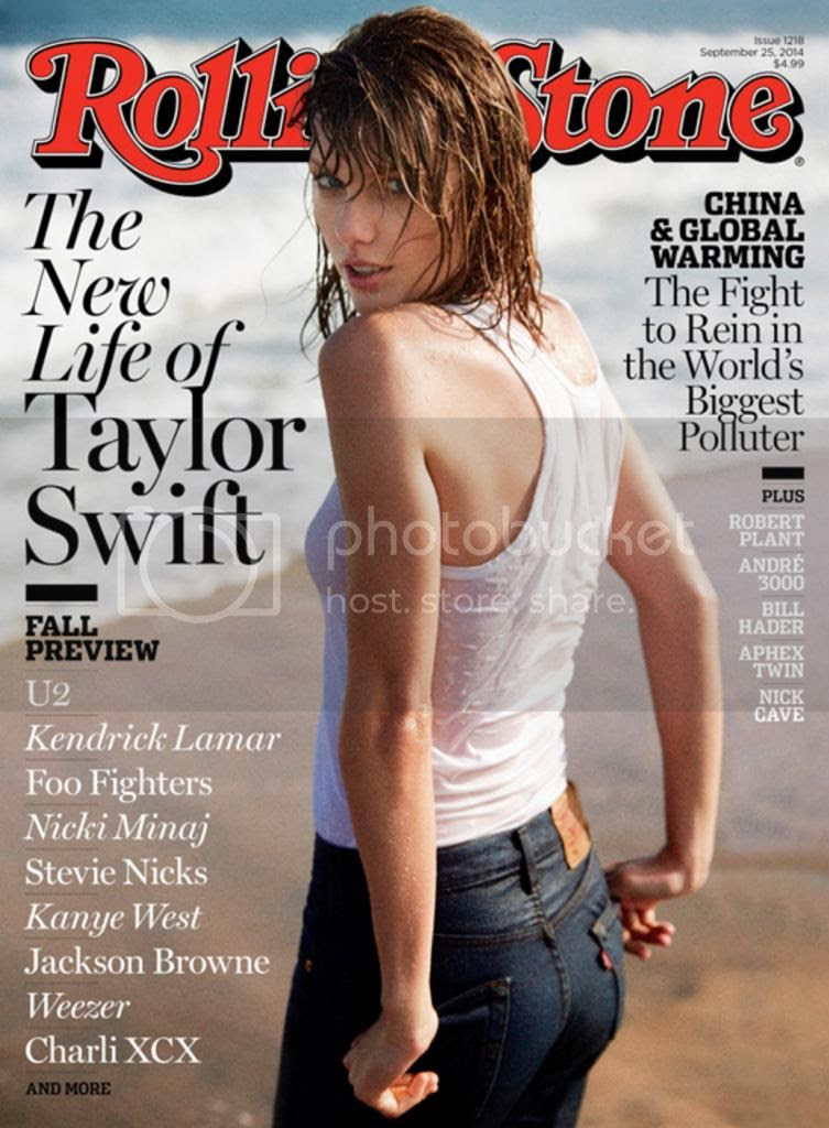 Taylor Swift Rolling Stone Cover photo Taylor-Swift-Rolling-Stone-Cover.jpg