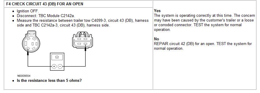 trailer wiring fault image 4