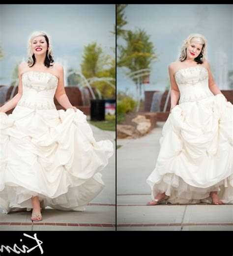 Flower Girl Dress Greenville Sc   24 Dressi