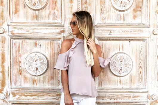 Reviews Of Lotus Boutique Your Go-To For Style