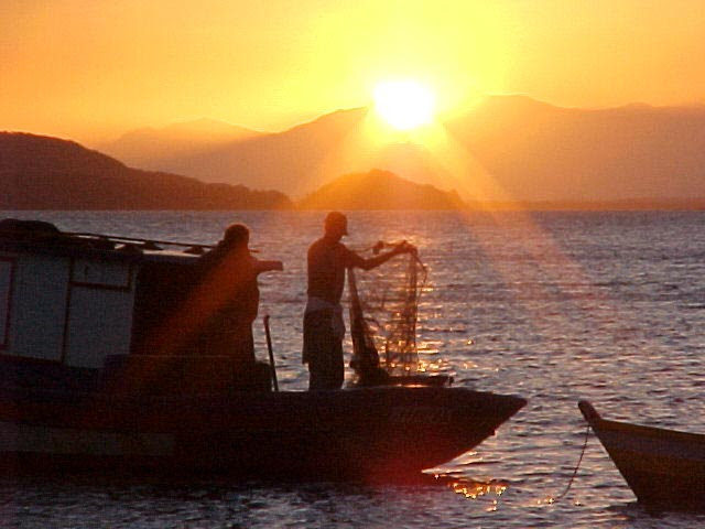 pescador-en-el-mar-reflexión-zen