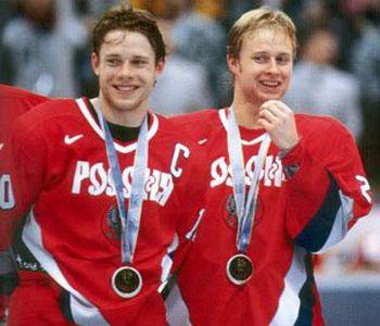 Pavel and Valeri Bure Silver 1998 photo Pavel and Valeri Bure Silver 1998.jpg