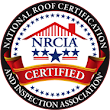 Yorba Linda Roof Inspection Services | Cert-A-Roof