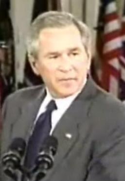 Bush_WMD