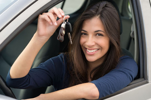 Reviews | New Roads Auto Loans