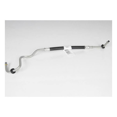 ACDelco 89022531 Transmission Cooler Line