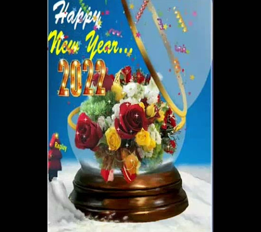 Happy New Year 2017  Wishes.