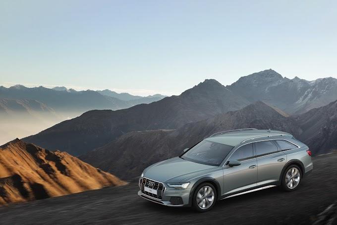 Audi Financial : Audi company - презентация онлайн : We did not find results for: