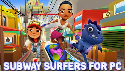 Surfers pc xp mumbai subway free download windows for