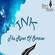 Ink- The River of Sorrow eBook: Kartikeya Chauhan, Sahil Chatterjee: Amazon.in: Kindle Store
